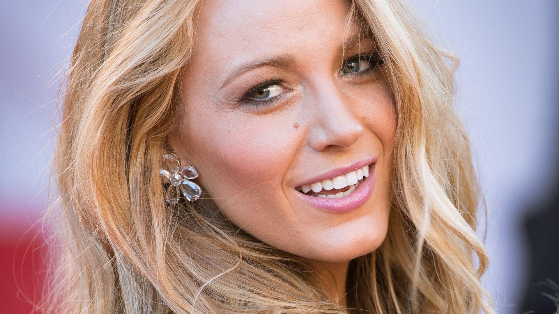 The Husband's Secret | Blake Lively irá estrelar filme de suspense
