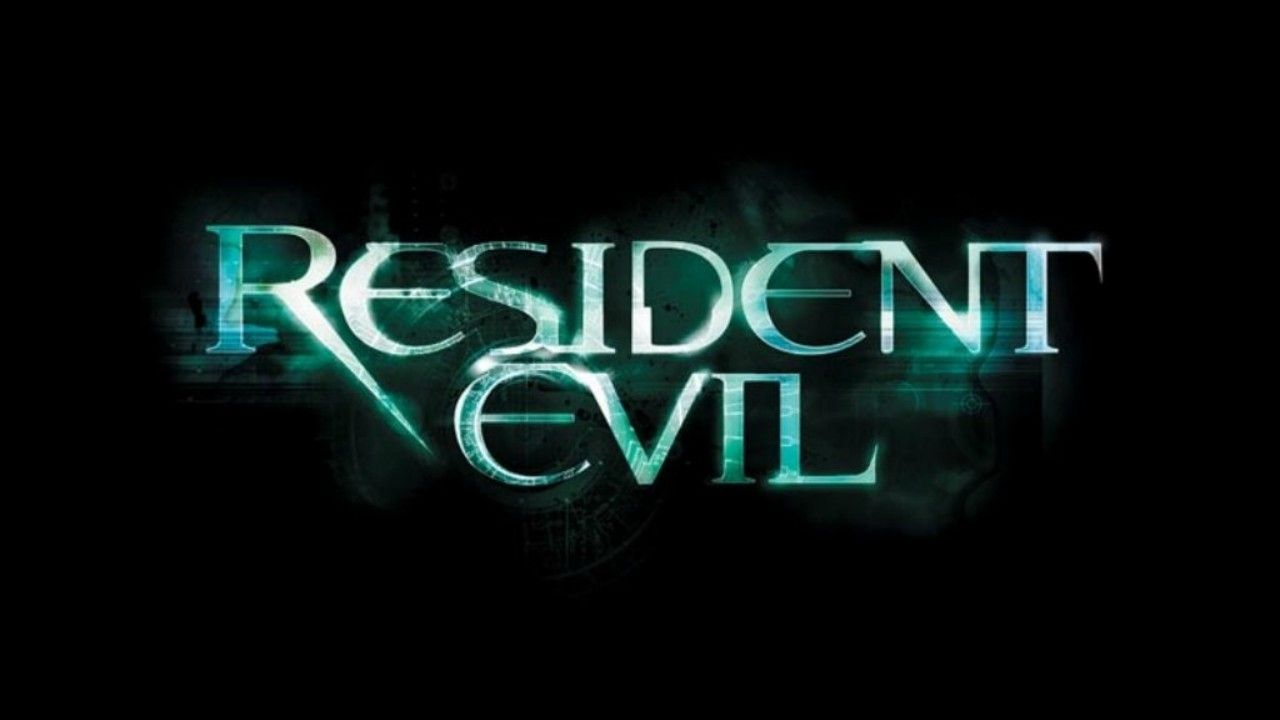 Resident Evil | Hiroyuki Kobayashi fala sobre o reboot da franquia