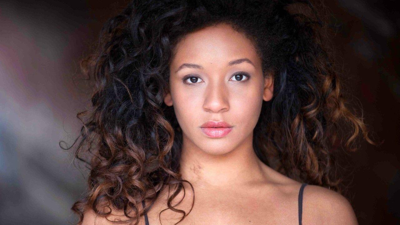Pantera Negra | Cantora brasileira é confirmada como uma vilã do filme