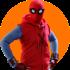 RapaduraCast 510 – Homem-Aranha: De Volta ao Lar
