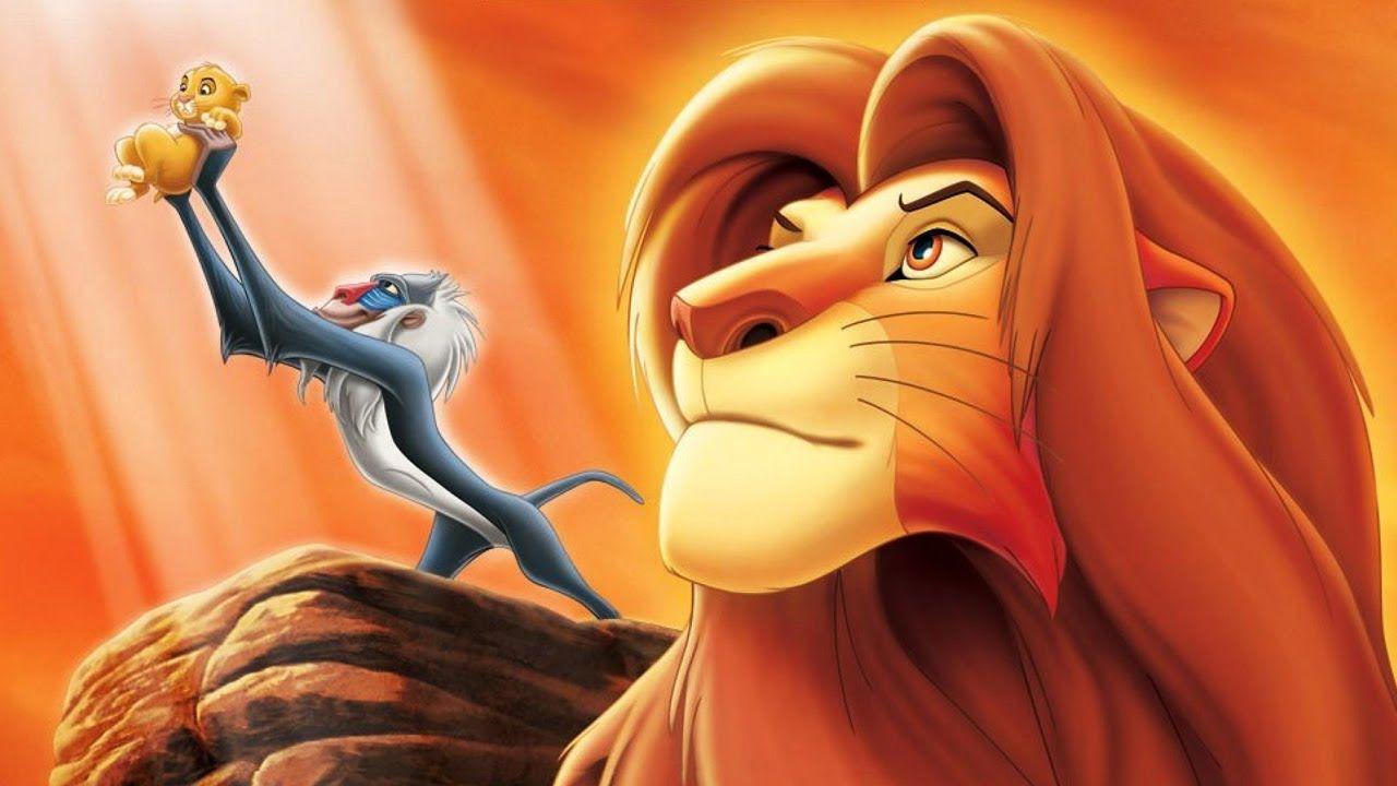 D23 Expo | Veja a descrição do primeiro vídeo de O Rei Leão