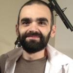 Rogério Montanare