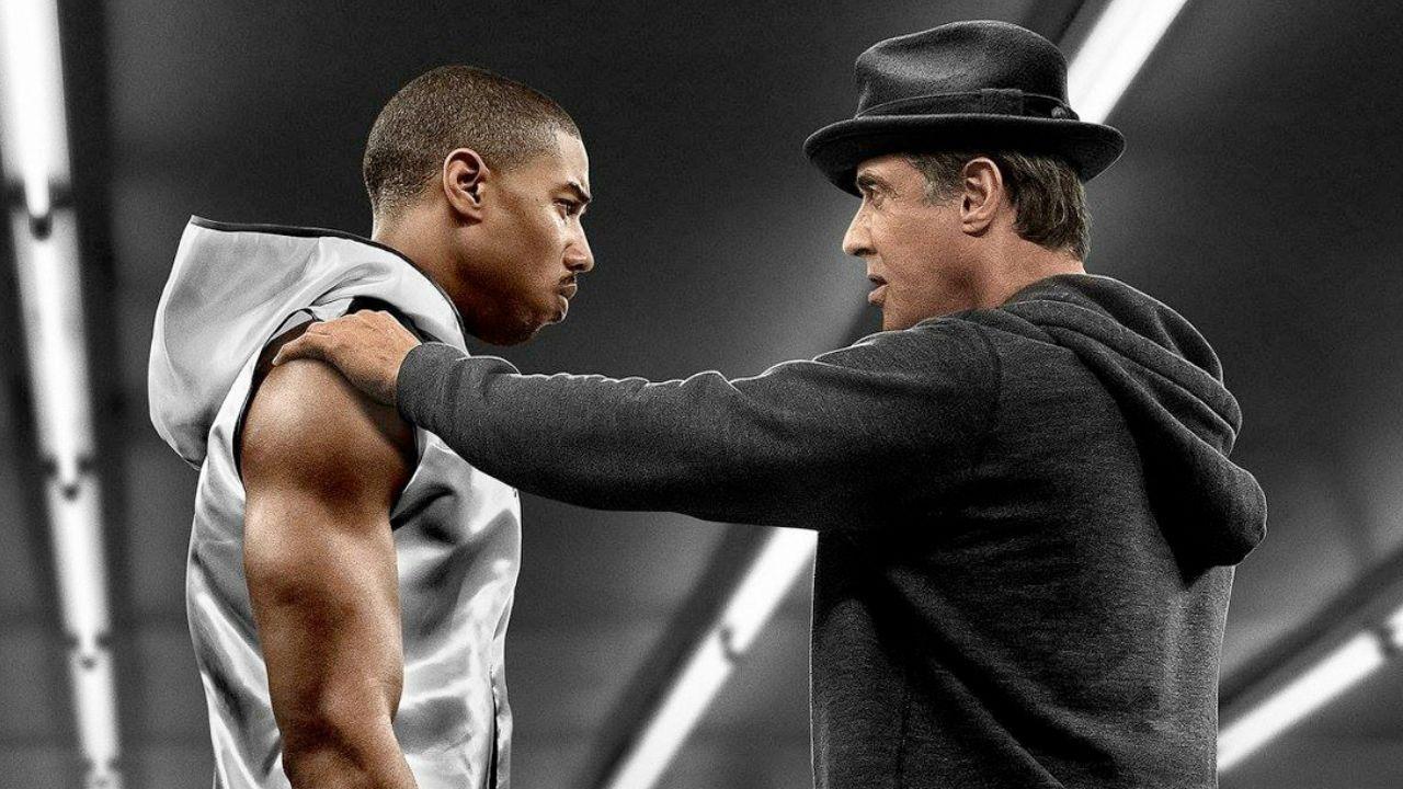 Creed 2 | Filmagens começam em fevereiro de 2018 e Stallone assume a direção