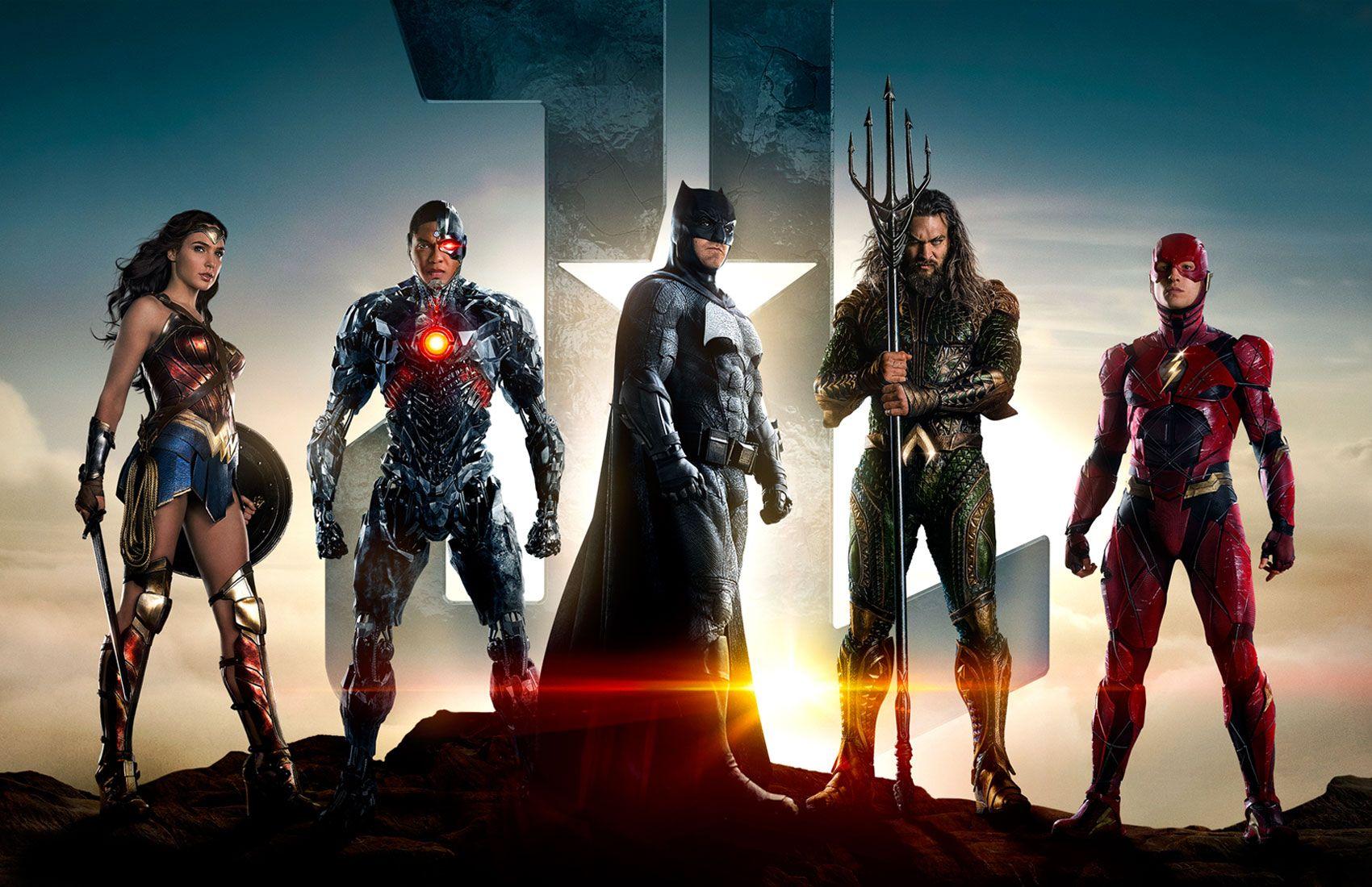 Liga da Justiça | Danny Elfman revela que usará tema do Batman de Tim Burton