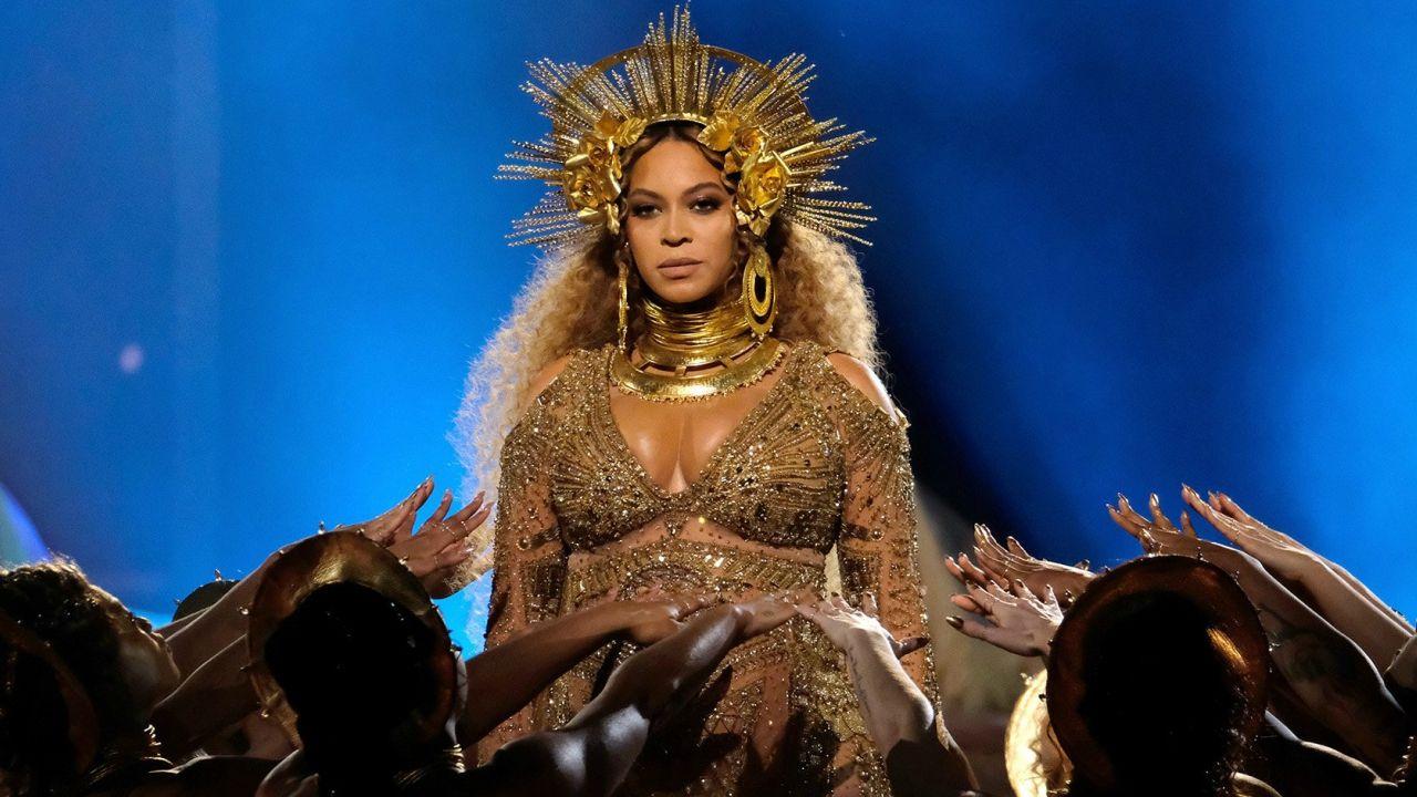 O Rei Leão | Trilha sonora do live-action pode ser composta por Beyoncé