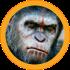 RapaduraCast 512 – Planeta dos Macacos: A Guerra