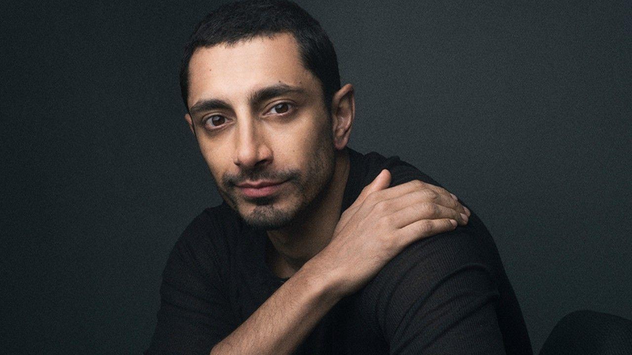 Venom | Riz Ahmed está em negociações para se juntar ao elenco do filme