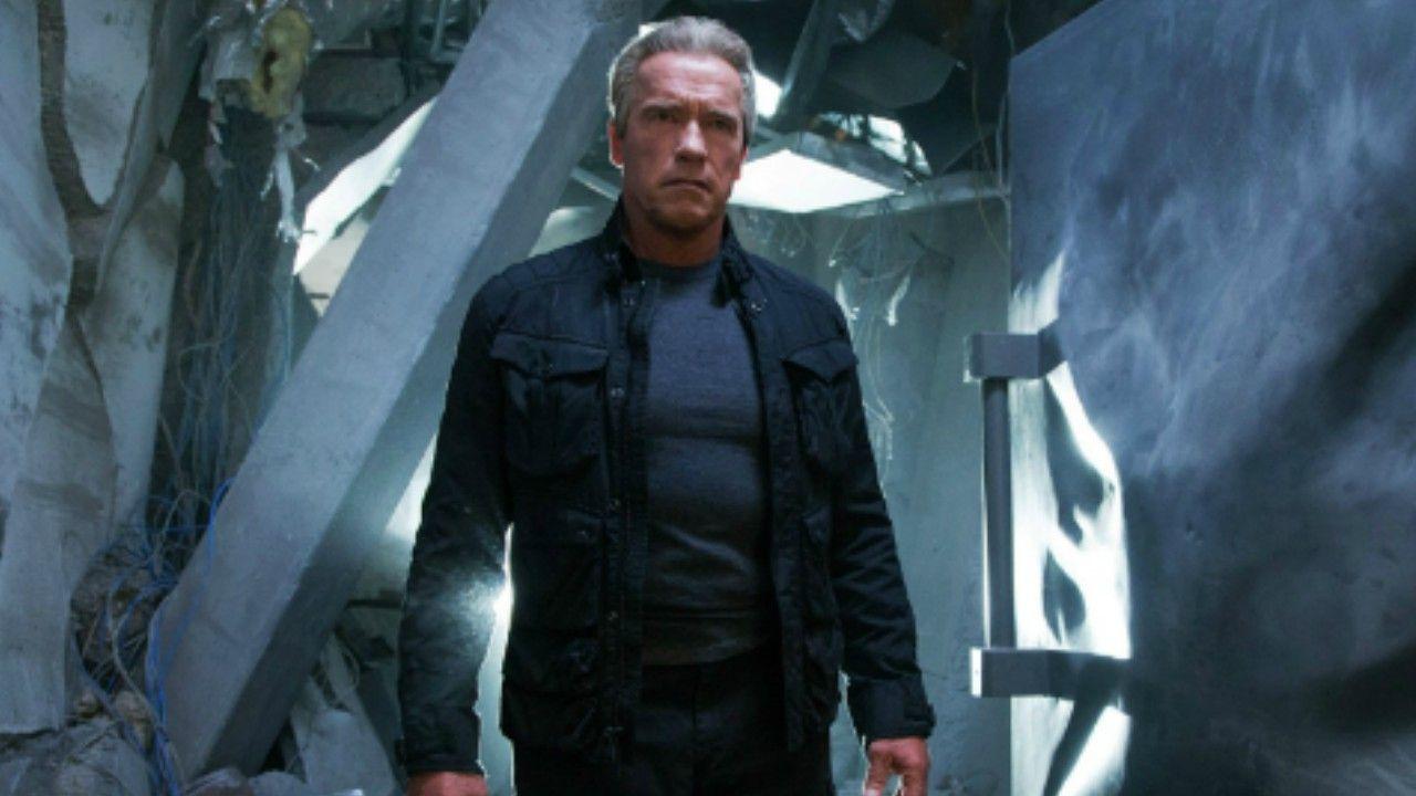 Exterminador do Futuro | Schwarzenegger confirma seu retorno para a franquia