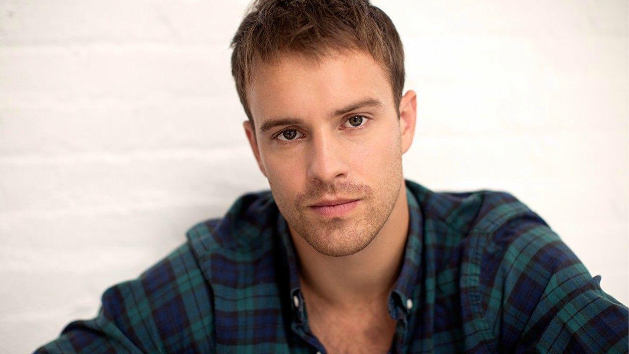 Homem-Formiga e a Vespa | Sean Kleier entra para o elenco