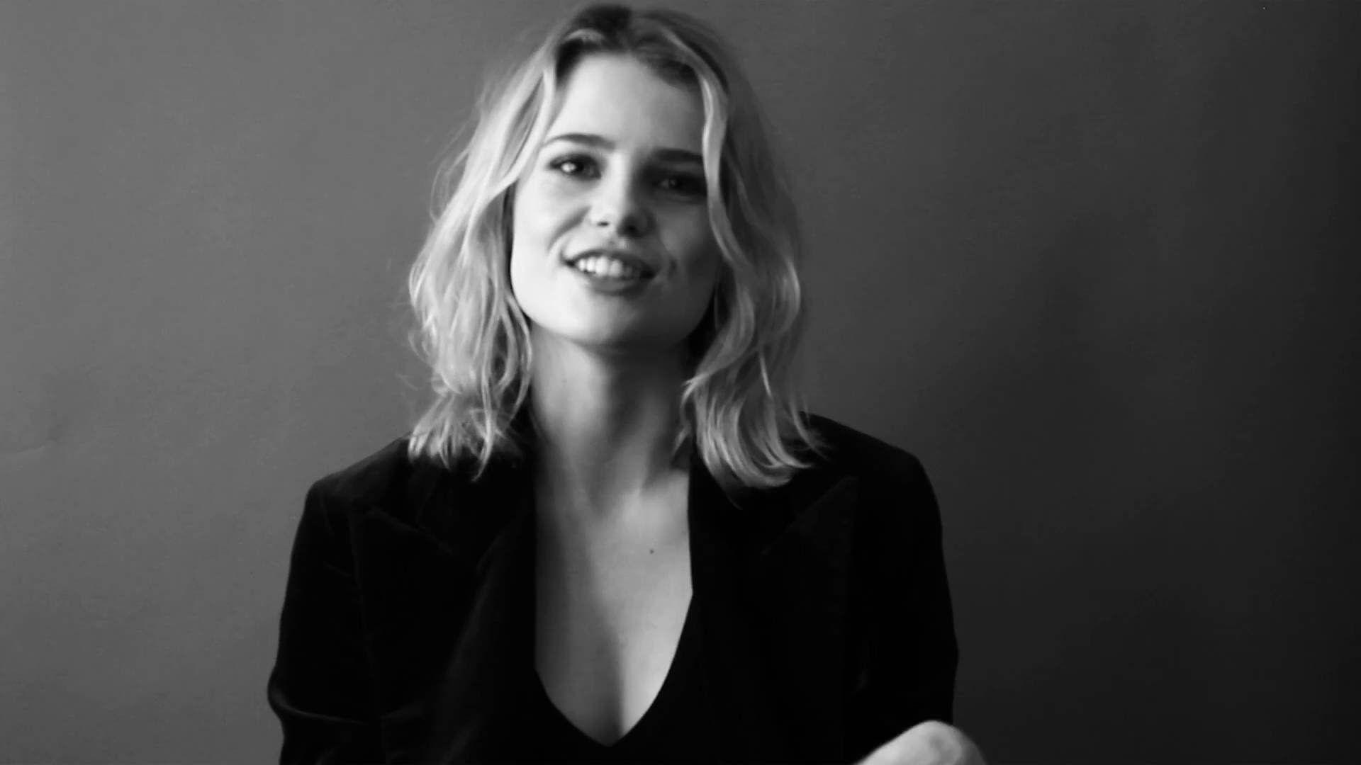 Bohemian Rhapsody | Atriz Lucy Boynton entra para o elenco de cinebiografia