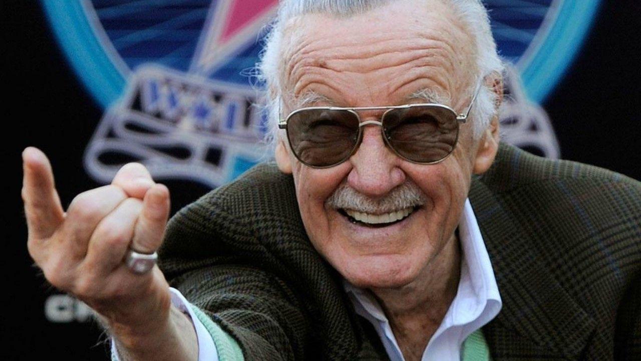 Stan Lee acredita que os direitos de X-Men e Quarteto Fantástico podem retornar para a Marvel