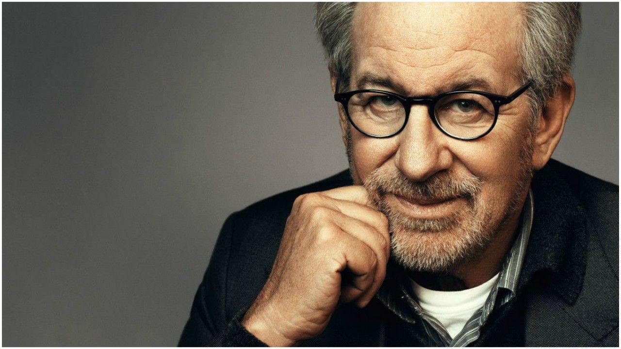 Spielberg   Documentário sobre a carreira do diretor ganha primeiro trailer