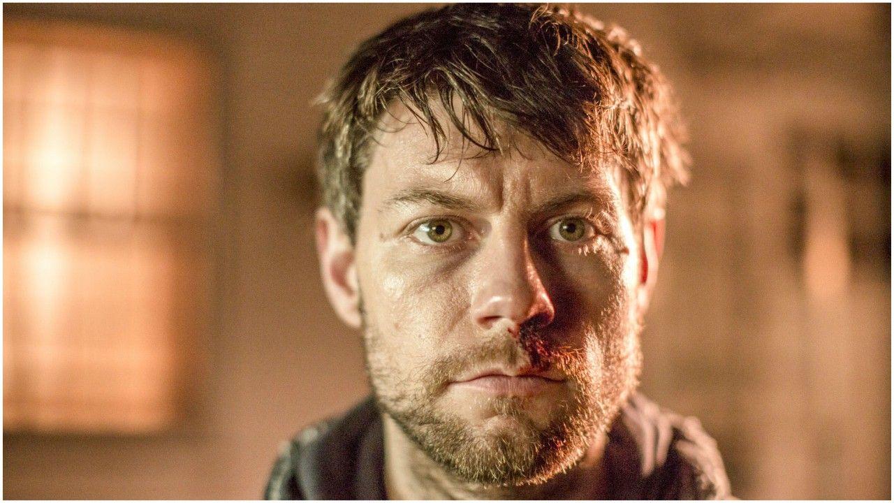 First Man | Patrick Fugit, de Quase Famosos, entra para o elenco do filme