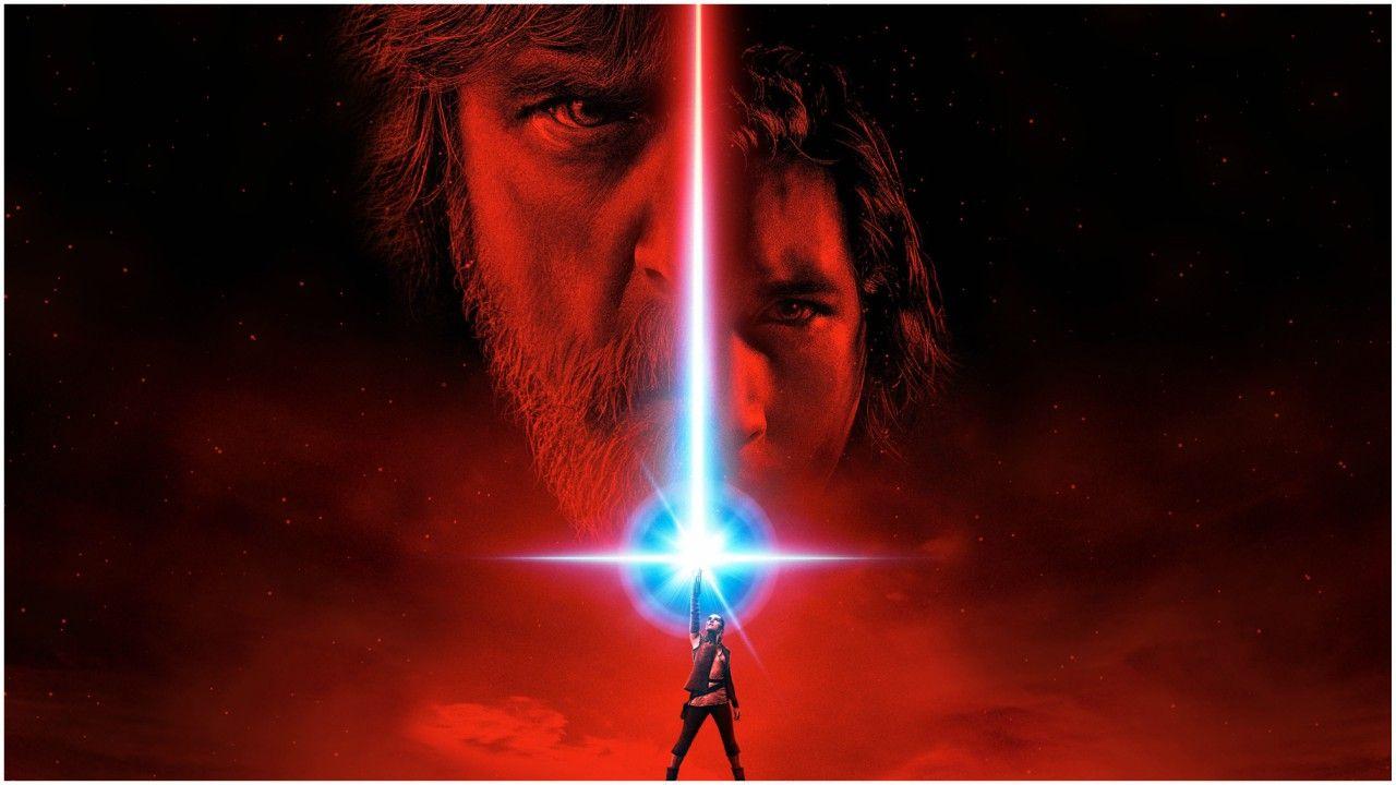 Star Wars: Os Últimos Jedi | Pré-venda de ingressos começa no dia 1º de novembro