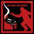 RapaduraCast 520 – Duplex: Blade Runner (1982) e Blade Runner 2049 (2017)