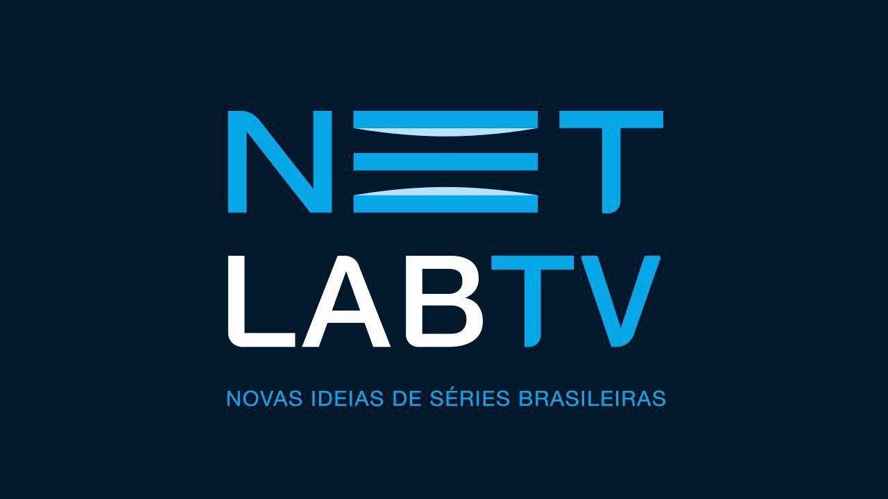 Concurso NETLABTV de novas ideias de séries brasileiras tem inscrições prorrogadas até 13 de novembro