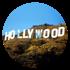 RapaduraCast 522 – Hollywood é dominada pelos conglomerados
