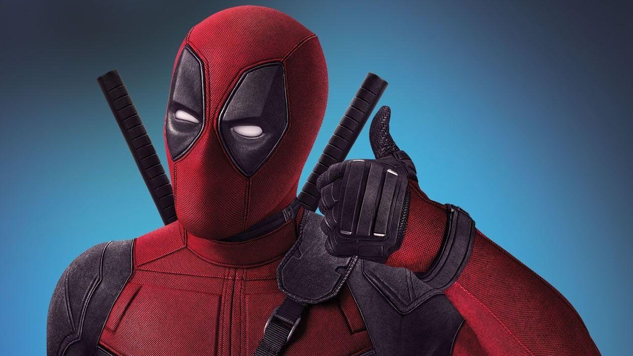 """Deadpool 2   Anti-herói """"fala"""" em português em novo vídeo promocional"""