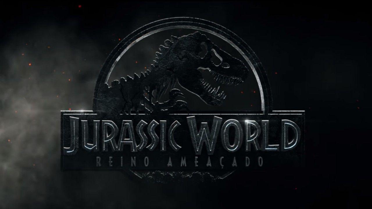 Jurassic World: Reino Ameaçado | Sequência ganha vídeo sobre os bastidores