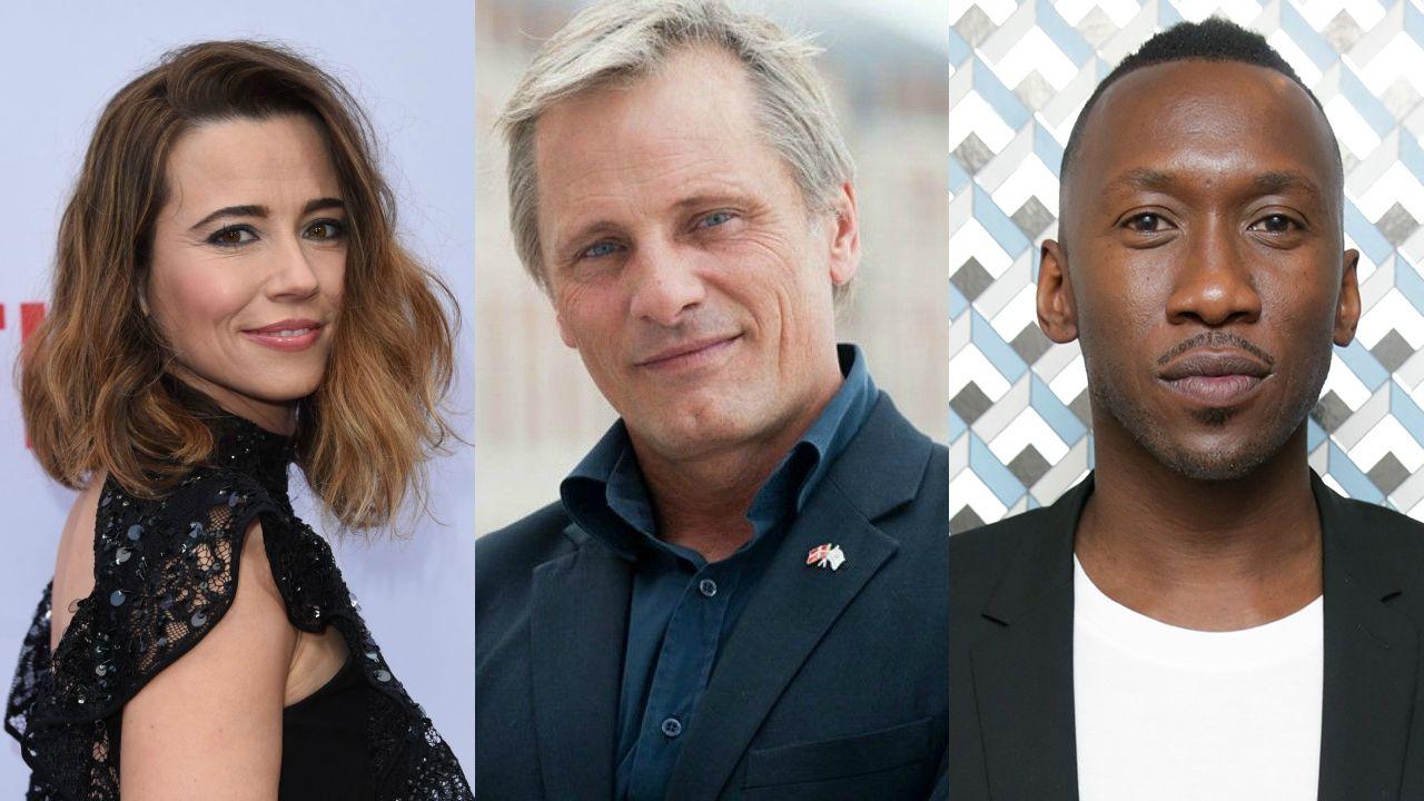Green Book | Linda Cardellini se junta a Viggo Mortensen e Mahershala Ali no elenco