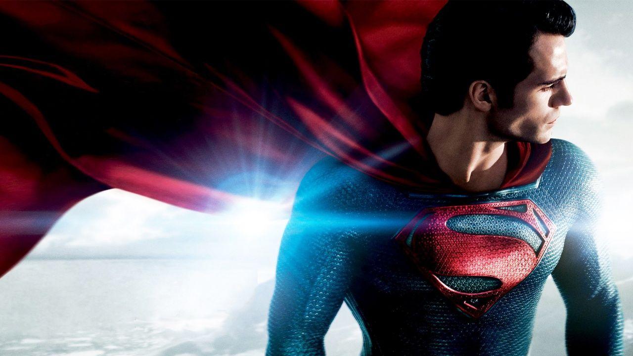 Homem de Aço 2 | Matthew Vaughn pediu para que Mark Millar o ajudasse na produção