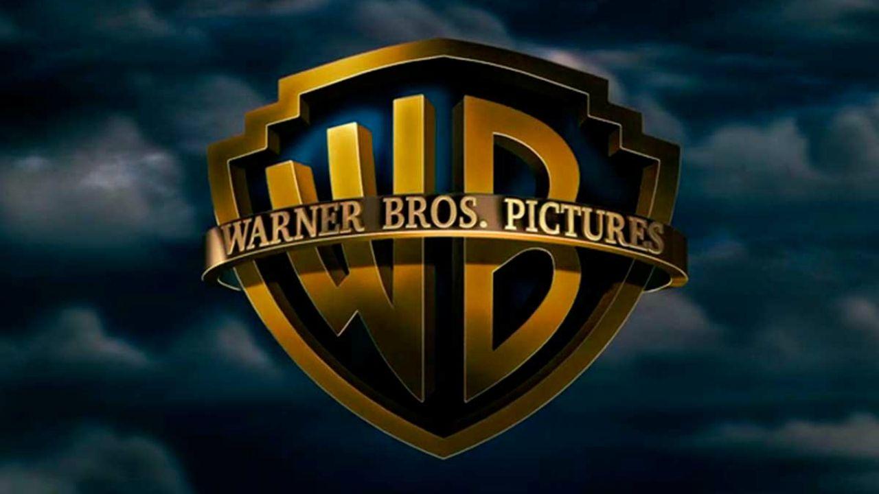 Warner Bros anuncia grande reestruturação no seu quadro de lideranças
