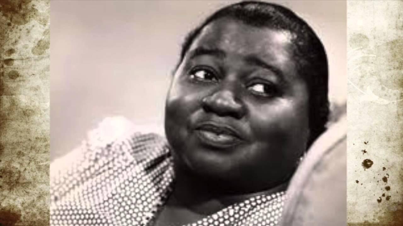 Filme contará a história da primeira atriz negra a ganhar o Oscar