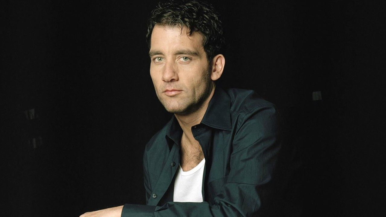 Gemini Man | Clive Owen se junta a Will Smith no elenco do filme