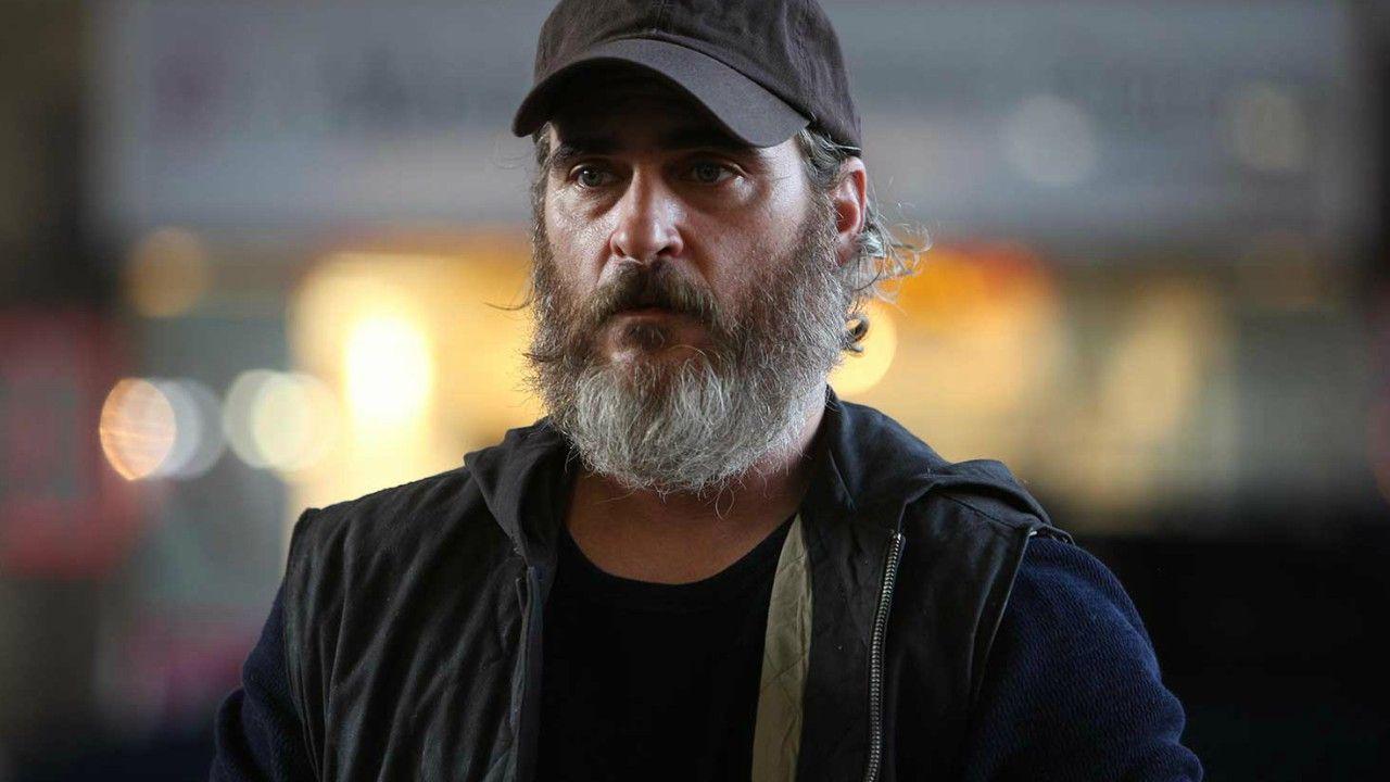 You Were Never Really Here | Filme com Joaquin Phoenix ganha novo trailer