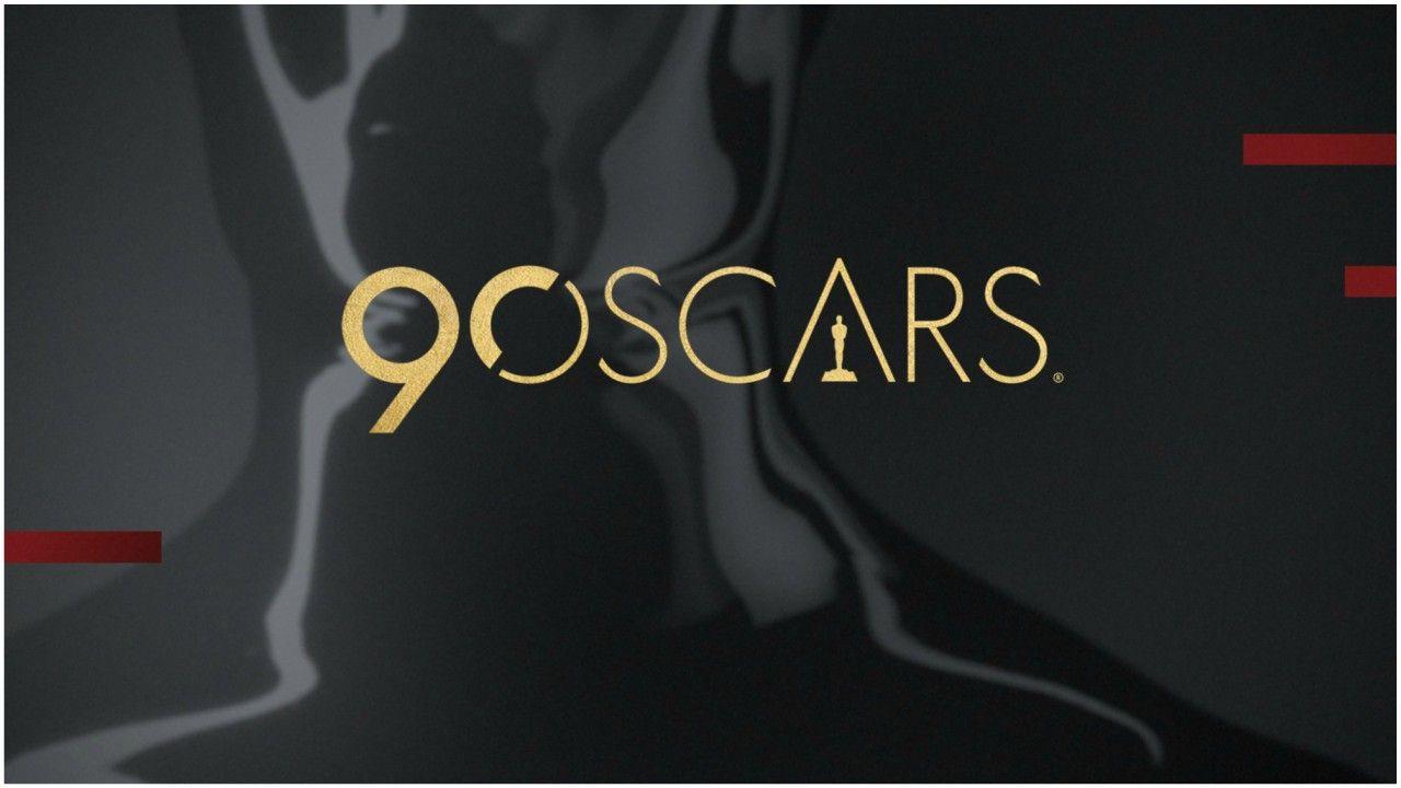Oscar 2018   Academia mostra foto com todos os indicados reunidos