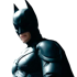 RapaduraCast 530 – 10 Anos de Batman – O Cavaleiros das Trevas (The Dark Knight)