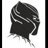 RapaduraCast 531 – Pantera Negra
