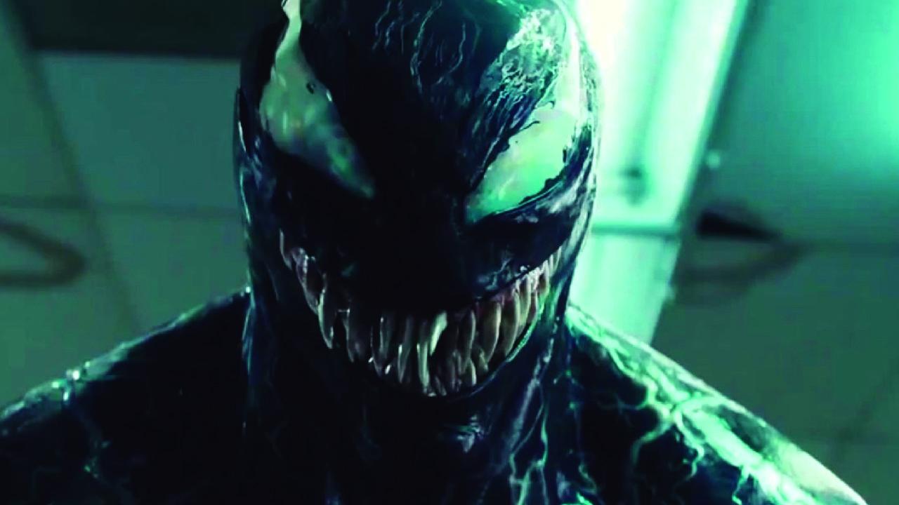 Venom | Diretor confirma que filme terá cena pós-créditos