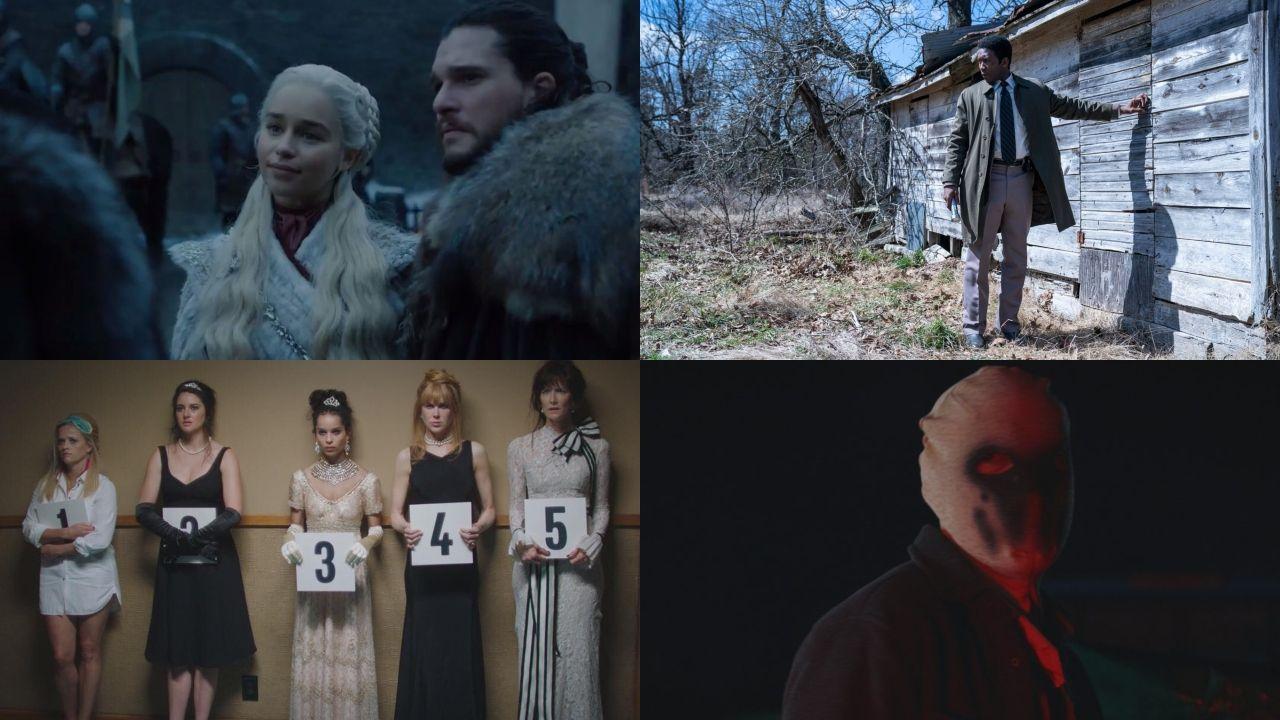 Watchmen, Game of Thrones, Big Little Lies, True Detective...les 1ères images dans une BA HBO dans Bandes-annonces 20190107-hbo-sneak