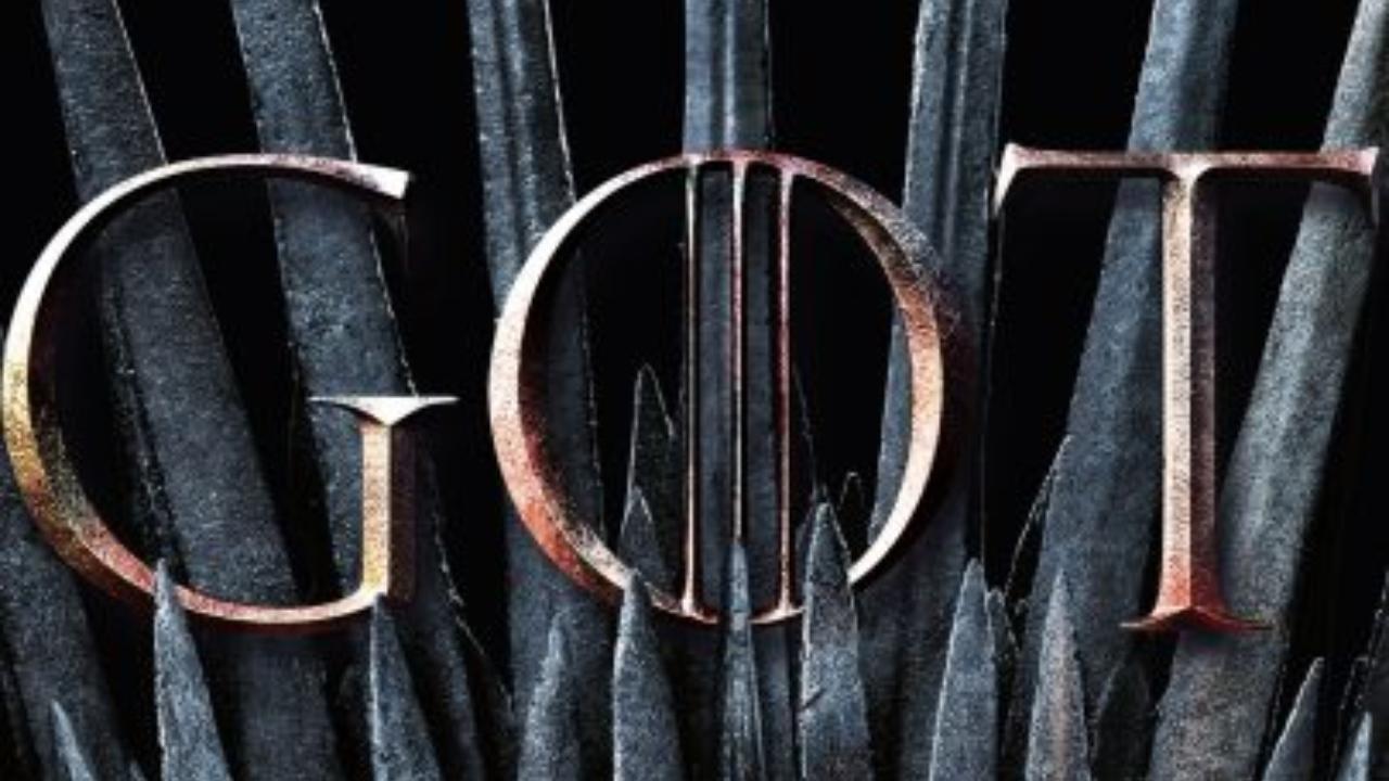Game of Thrones | HBO desiste de série prequel estrelada por Naomi Watts
