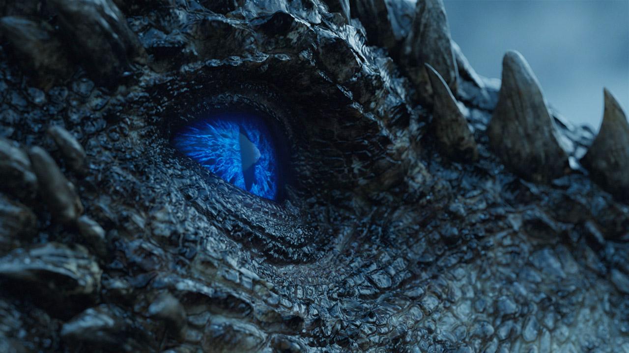 [ESPECIAL] Resumão Game of Thrones (HBO): o começo do fim