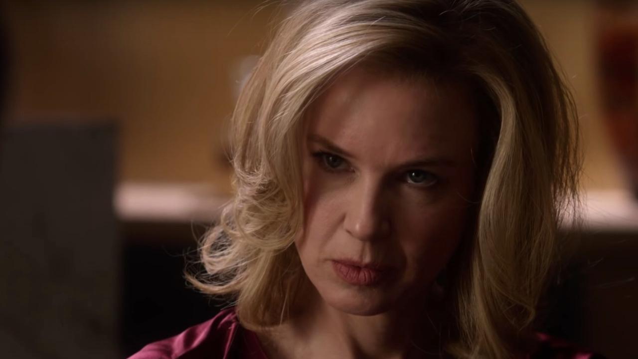 Dilema | Netflix divulga primeiro trailer de série antológica estrelada por Renée Zellweger