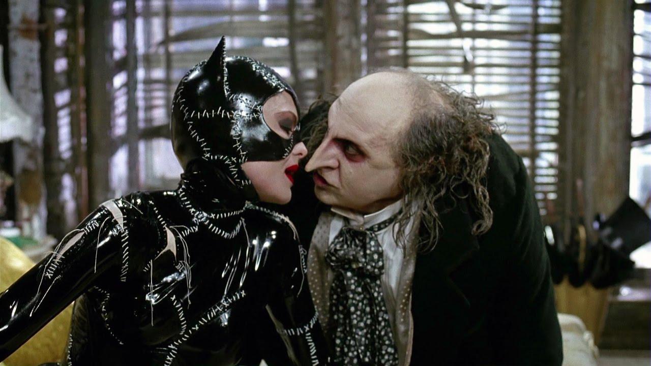 The Batman | Mulher Gato e Pinguim podem ser os vilões do filme de Matt Reeves