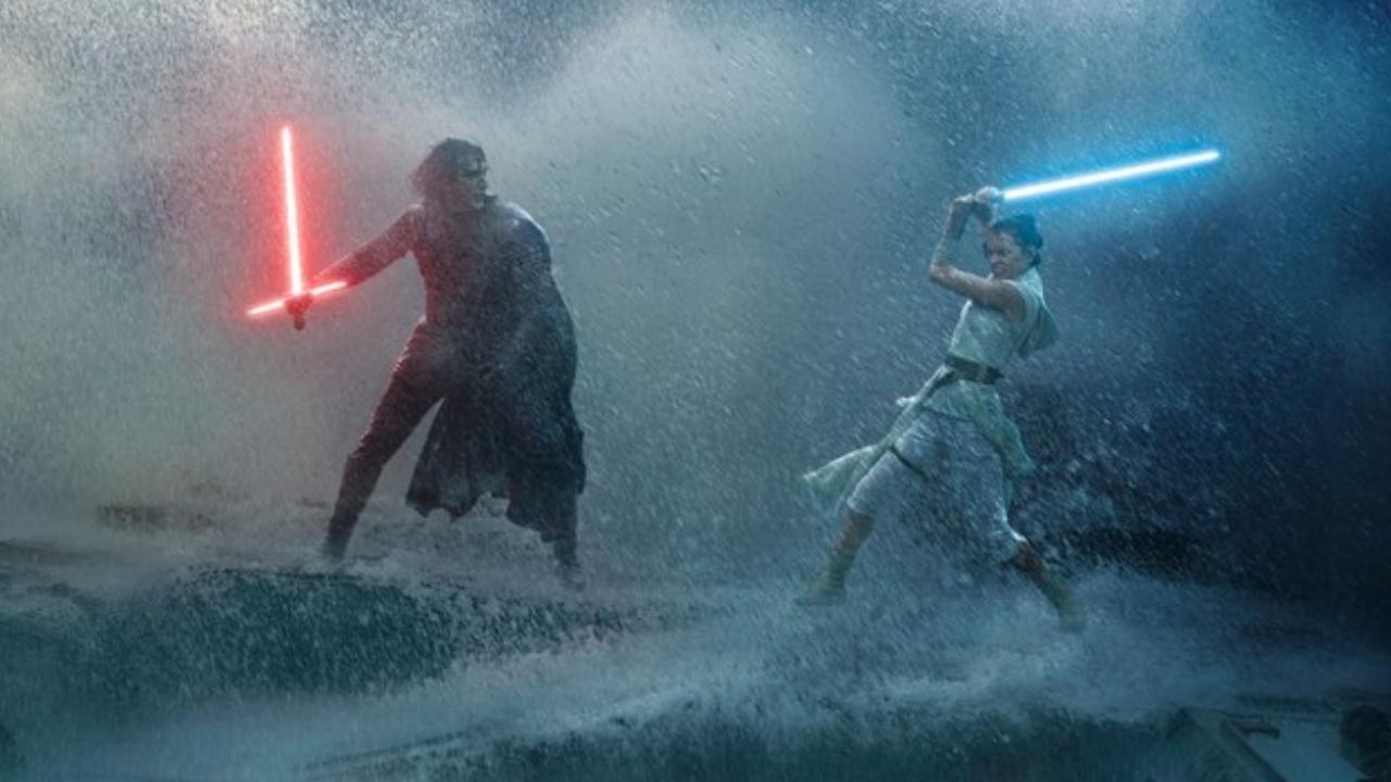 Star Wars: A Ascensão Skywalker – Todos os detalhes do teaser divulgado na D23