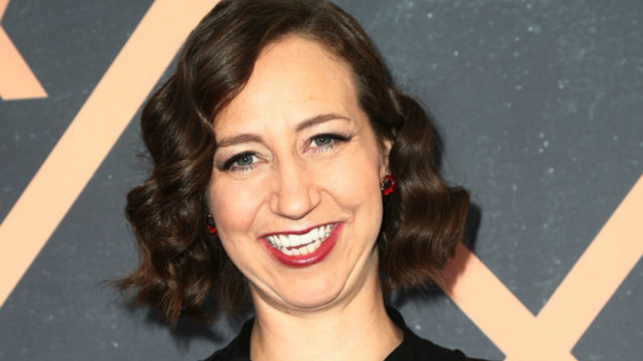 Bill & Ted Face the Music | Kristen Schaal entra para o elenco da continuação