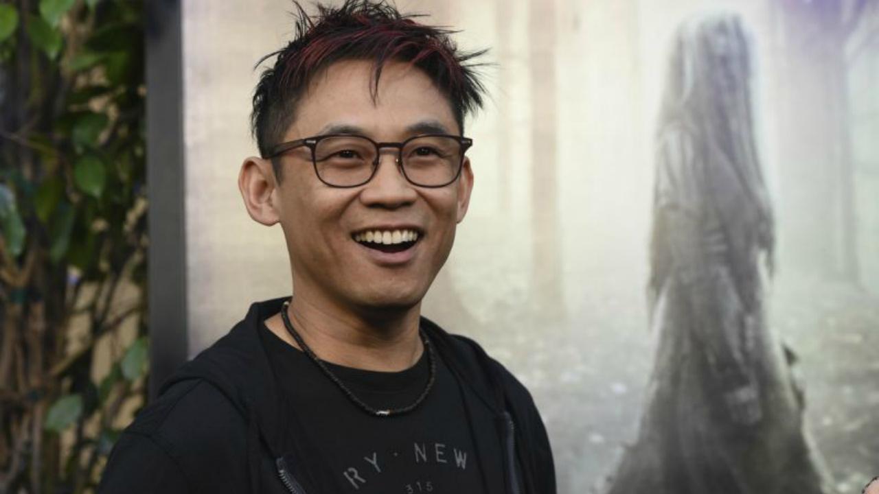 James Wan irá produzir novo filme de terror – conheça os projetos já anunciados do cineasta