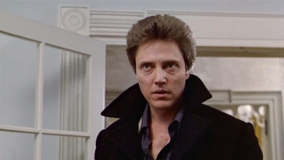 Crítica | Na Hora da Zona Morta (1983): boa premissa, má execução - Cinema com Rapadura