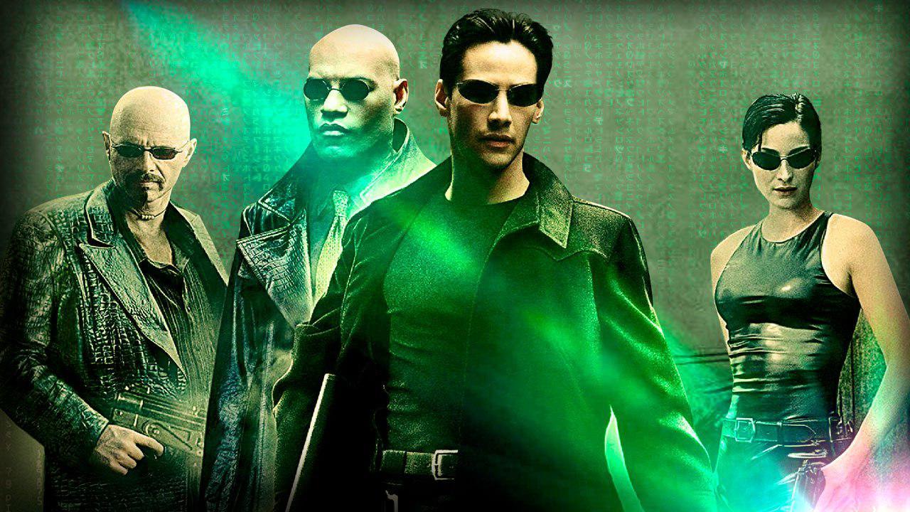 Matrix completa 20 anos – conheça 10 curiosidades absurdas sobre o filme!