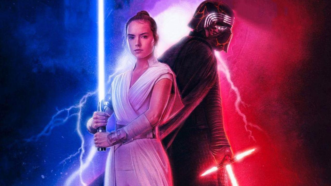 Star Wars: A Ascensão Skywalker pode ter bilheteria de estreia de US$200 milhões