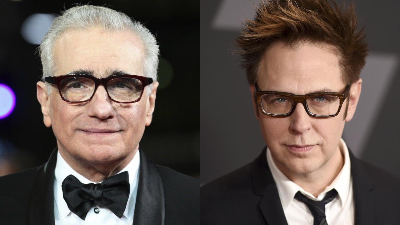 """Martin Scorsese afirma que filmes da Marvel """"não são cinema""""; diretores da Marvel respondem"""