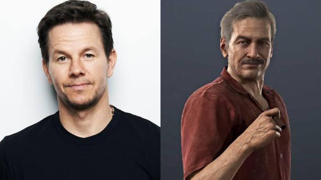 Uncharted | Mark Wahlberg negocia para interpretar Sully na adaptação do jogo