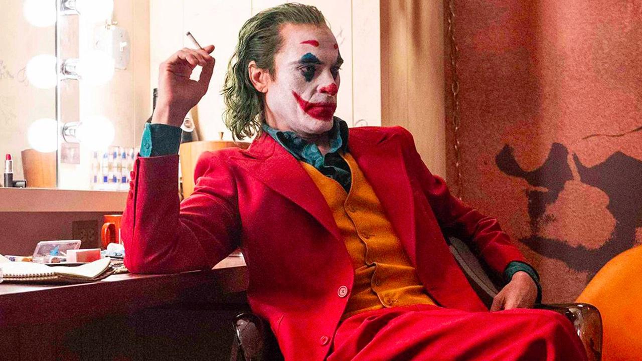 [ATUALIZADO] Sequência de Coringa será feita por Todd Phillips e diretor pretende fazer mais filmes de origem da DC
