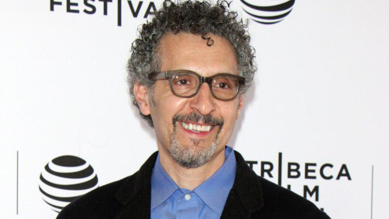 The Batman | John Turturro será Carmine Falcone no filme de Matt Reeves