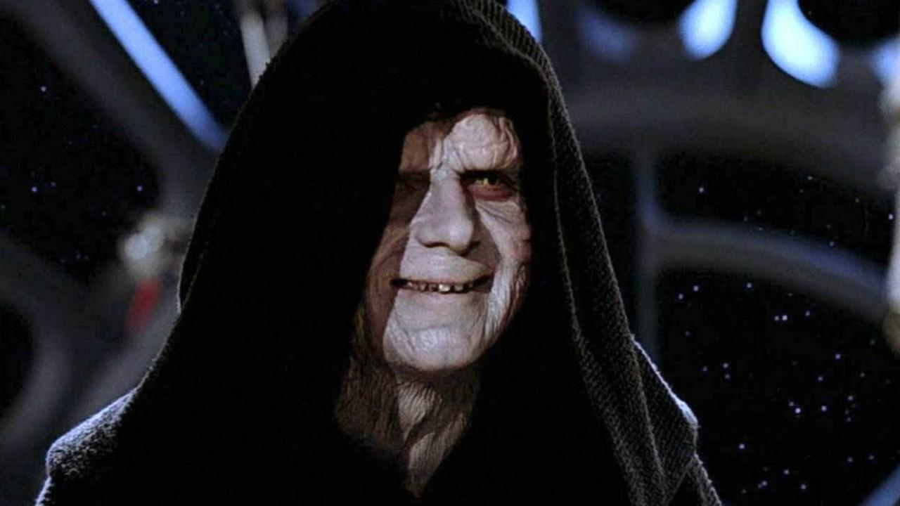 Star Wars: A Ascensão Skywalker | J.J. Abrams comenta o retorno de Palpatine no capítulo final da saga
