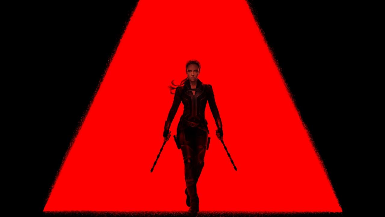 [VÍDEO] Análise do primeiro trailer de Viúva Negra – Quem é o vilão do filme?